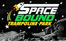 space%20bound%20logo_edited.jpg