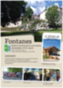 Bull Fontanes_ETE 2019 version def (2).j