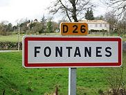 PancarteFontanes.jpg