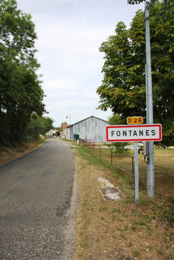 Une_entrée_du_village