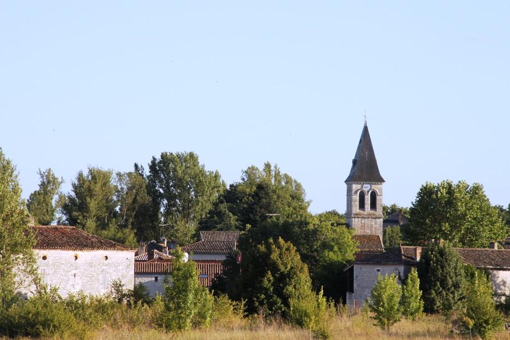 Clocher_de_l'église_St_Clair