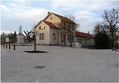 Place_et_école.jpg