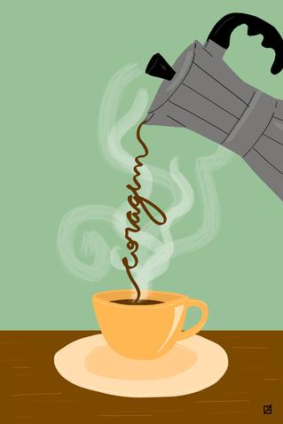 cafe_coragem.png