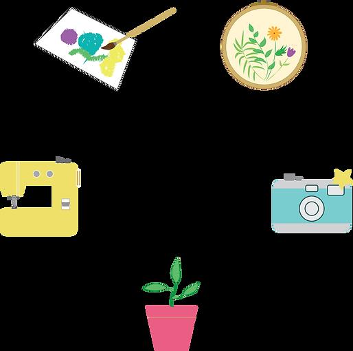 logo_mainafantini.png