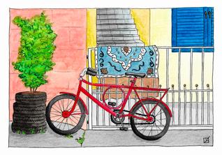 bicicleta_na_calcada.png