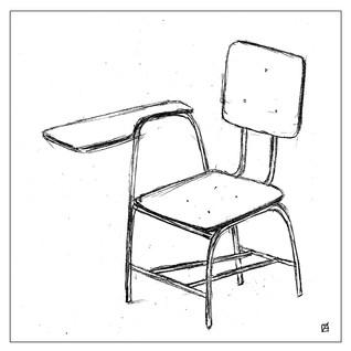 cadeira_escolar.jpg