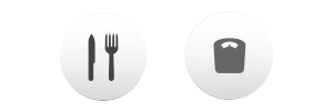 fit_icons2.png