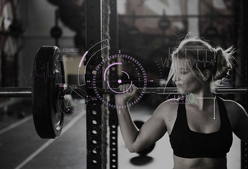 wellness-health-lifestyle-workout-graphi