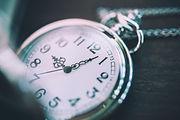 object-old-timer-background-number.jpg