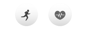 fit_icons3.png