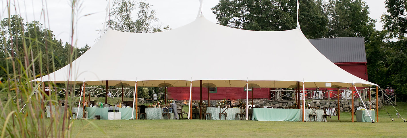 receptiontent backside.jpg