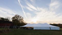 Blanke-Johnson-Wedding-Tent