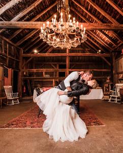 Blanke-Johnson-Wedding-10-19-19