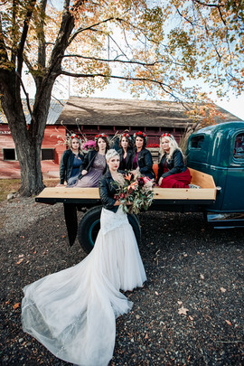Blanke-Johnson-Wedding-10-19-19-Viviana-