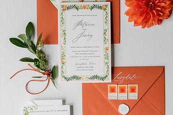 weddinginvites.jpg