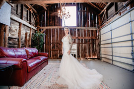 Blanke-Johnson-Wedding-10-19-19