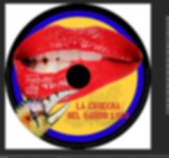 rond de cd.JPG