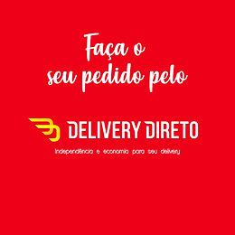 delivery direto_v2.jpg