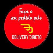 delivery direto_v3.png