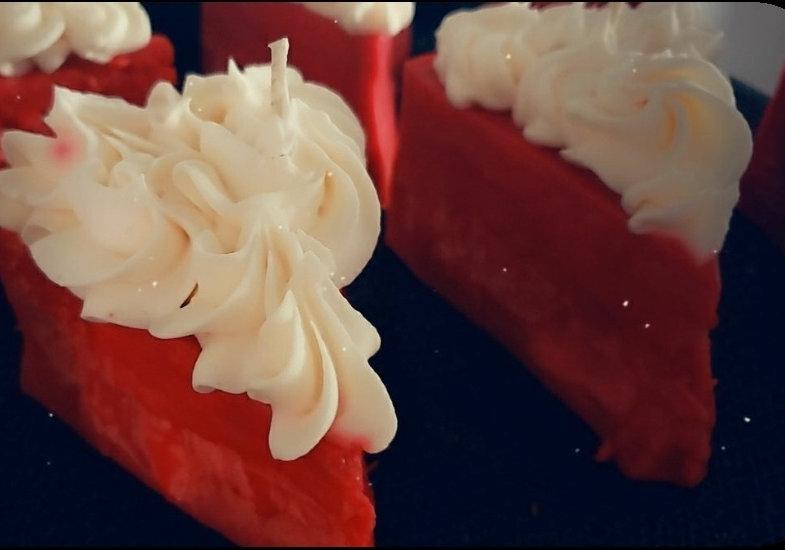 strawberry%20shortcake%20candle_edited.j
