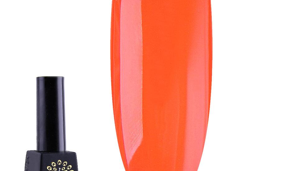 Gel Polish UV/LED 8 ml 140