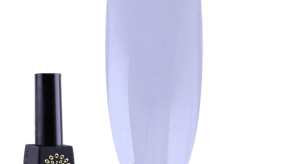Gel Polish UV/LED 8 ml 113