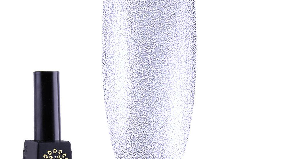 Gel Polish UV/LED 8 ml 160