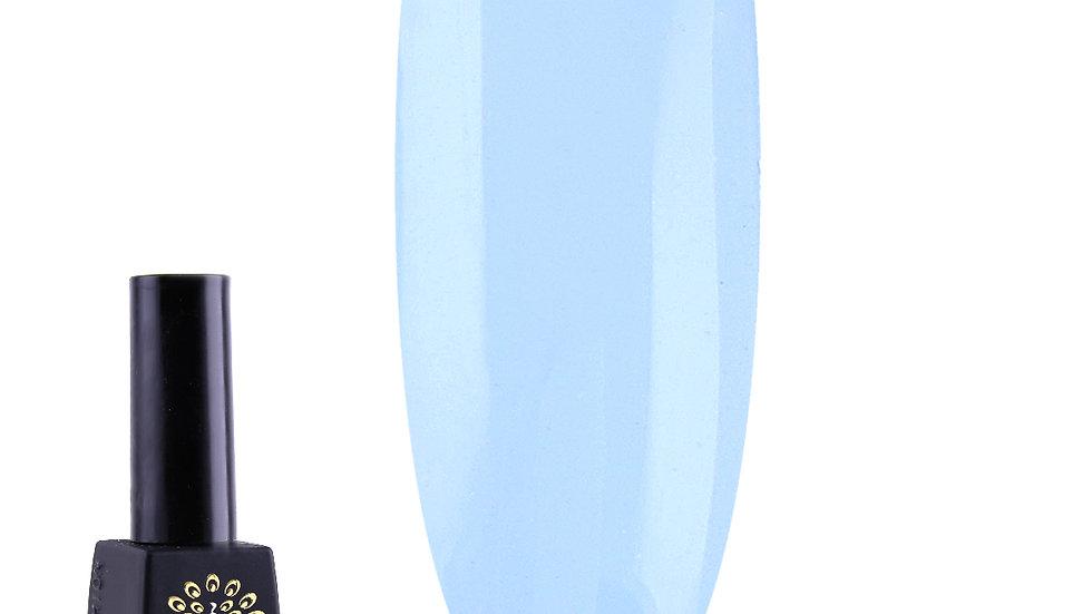 Gel Polish UV/LED 8 ml 96