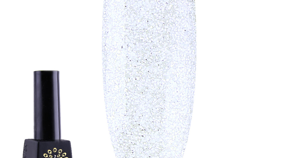 Gel Polish UV/LED 8 ml 159