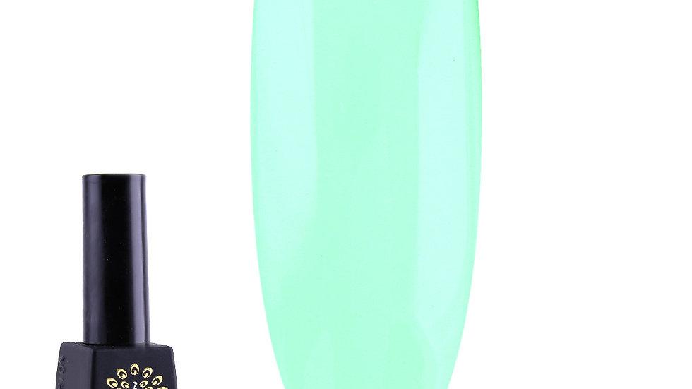 Gel Polish UV/LED 8 ml 107