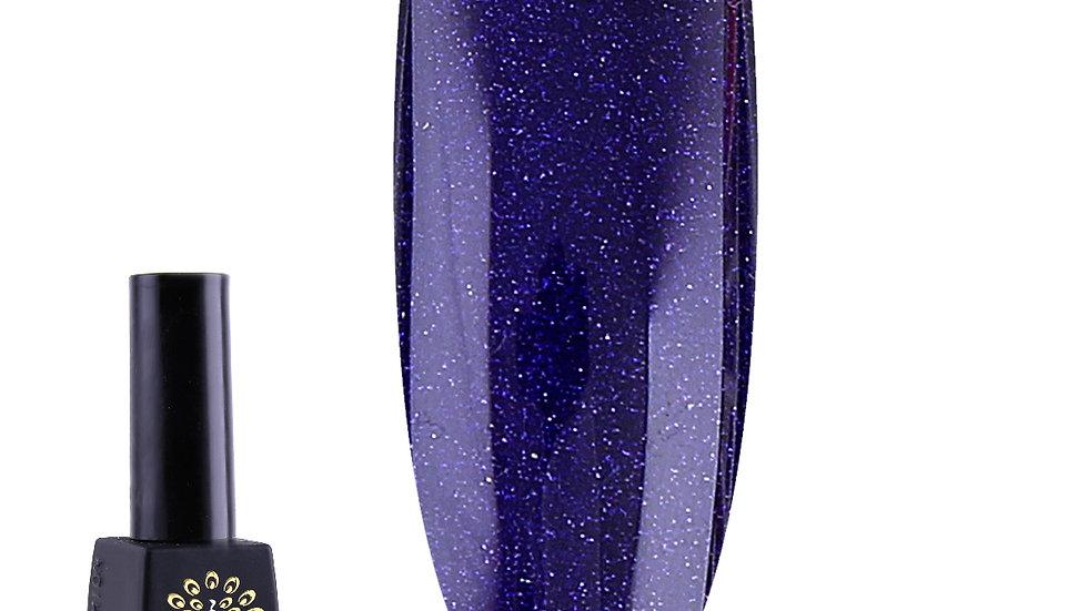 Gel Polish UV/LED 8 ml 54