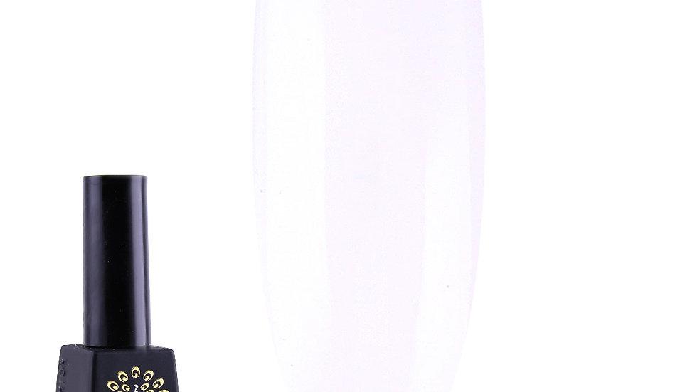 Gel Polish UV/LED 8 ml 60