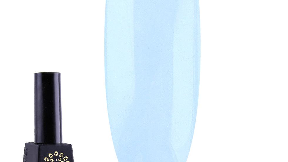 Gel Polish UV/LED 8 ml 95