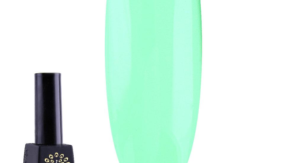 Gel Polish UV/LED 8 ml 108
