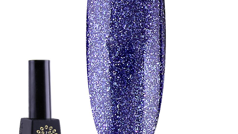 Gel Polish UV/LED 8 ml 56