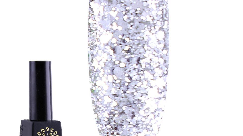 Gel Polish UV/LED 8 ml 156