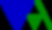 Winekm Agricare Logo