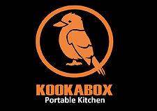 KOOKABOX LOGO.jpg
