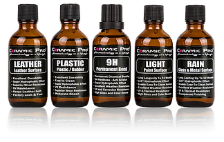 ceramic_pro_product_bottles_image.png