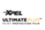 Revised_Xpel_Ultimate_Plus_Logo__77708.1