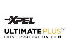 Revised_Xpel_Ultimate_Plus_Logo__77708.1