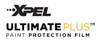 Revised_Xpel_Ultimate_Plus_Logo__77708_e