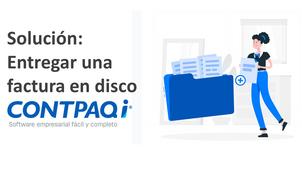 "Solucion a ""error 129611"" en CONTPAQi Factura"