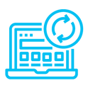 icono bancos 4.png