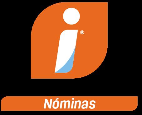 nomina timbres ilimitados