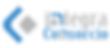 logo integra en png.png