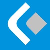 distribuidor contapaq