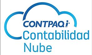 contabilidad electronica nube