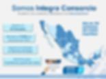 integra consorcio distribuidor contpaqi
