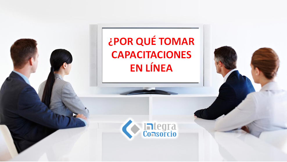 capacitacion en linea contapaqi online